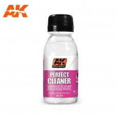 Perfect Cleaner, 100 ml