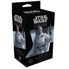 Star Wars Legion: Dir.Orson Krennic Command