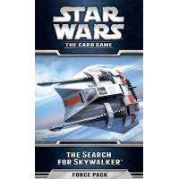 Star Wars: The Search For Skywalker - Force Pack