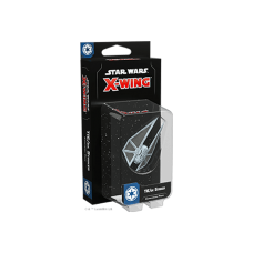 Star Wars X-Wing: TIE/SK Striker Expansion Pack