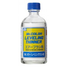 Mr.Color Leveling Thinner 110ml