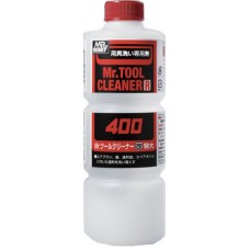 Mr.Color Tool Cleaner 400ml