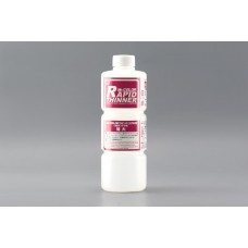 Mr. Rapid Thinner - for Mr. Color - 400ml
