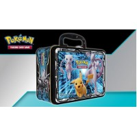 Pokémon: Collectors Chest 4Q2019