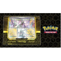 Pokémon: Hidden Fates Ultra-Premium Collection