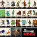 D&D The Deck of Many: Monsters1