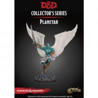 D&D Collector's Series: Planetar