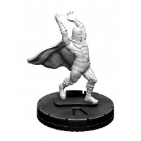 Marvel HeroClix Deep Cuts Unpainted Miniature Magneto